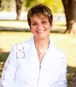 Sheila West 2014