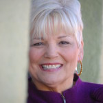 Shirley Moses